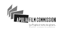 Go To Apulia Film Commission