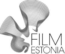 Go To Estonian Film Production