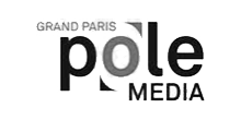 Go To Pole Media