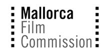 Go To Mallorca Film Commission
