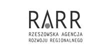 Go To Rzeszow Regional Development Agency