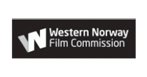 Go To Western Norway Film Commission